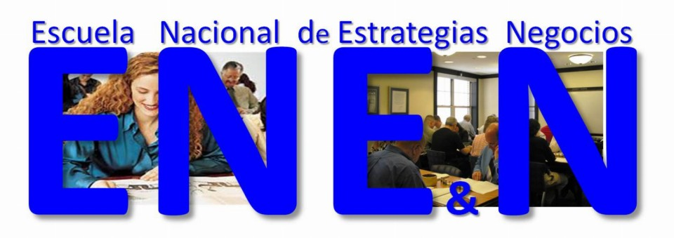 Logo ENEN