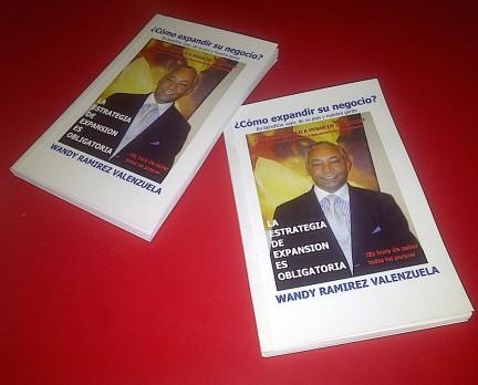 img-2013 wrv libro