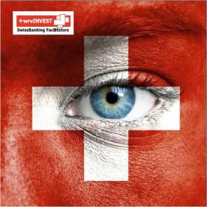 wrvINVEST SwissBankingFacilitators 1